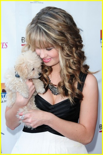 debby ryan 16 wishes 16