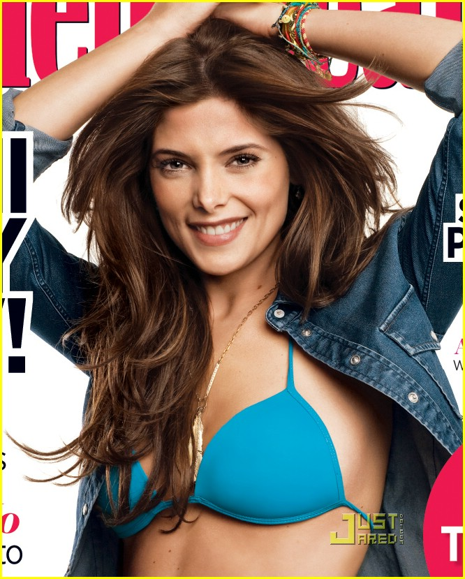 ashley greene womens health 02