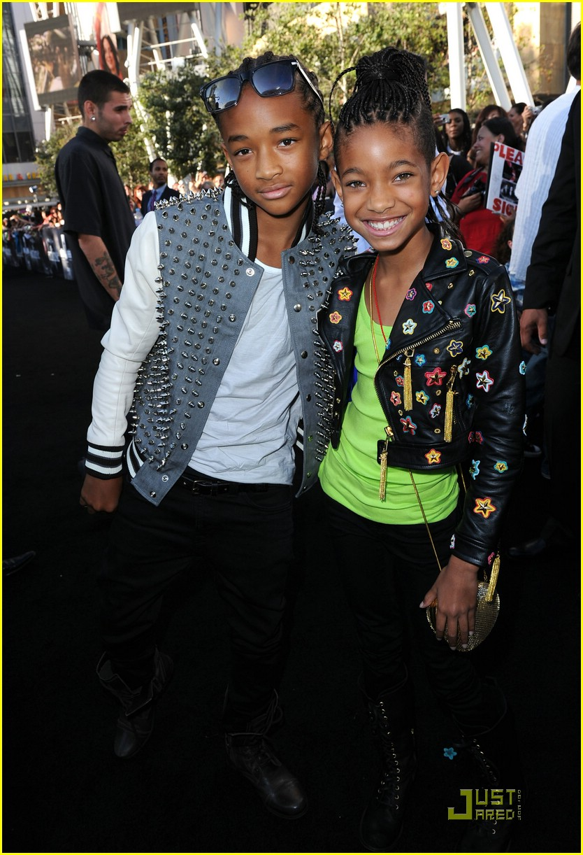 jaden smith eclipse premiere 01