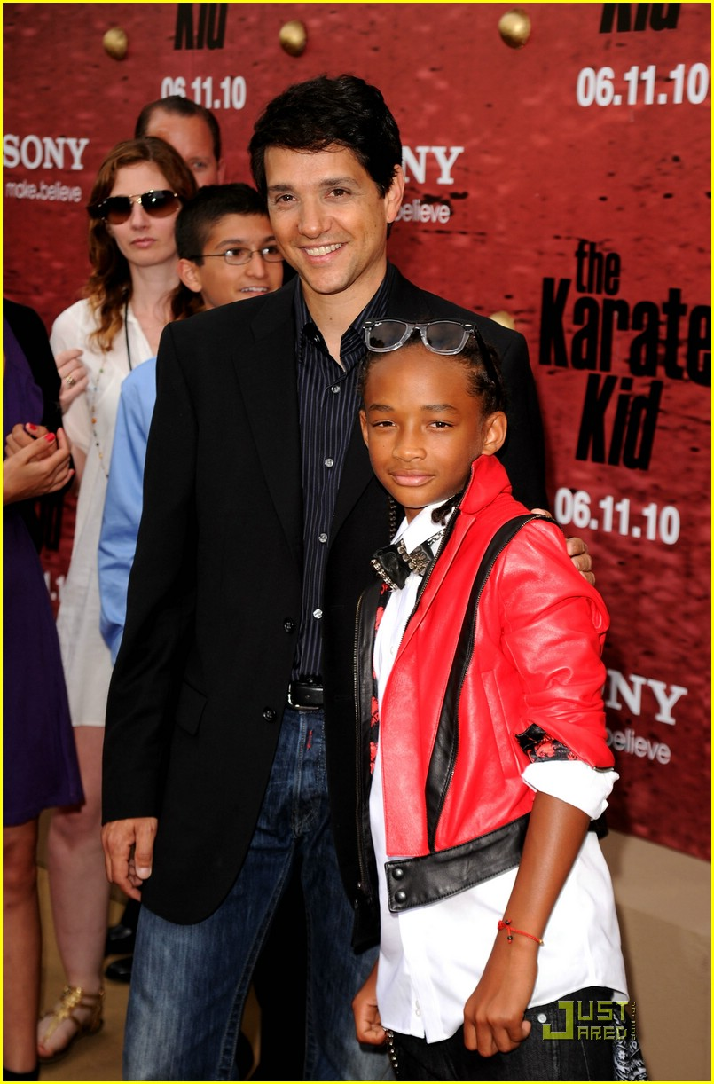 jaden smith karate kid 02
