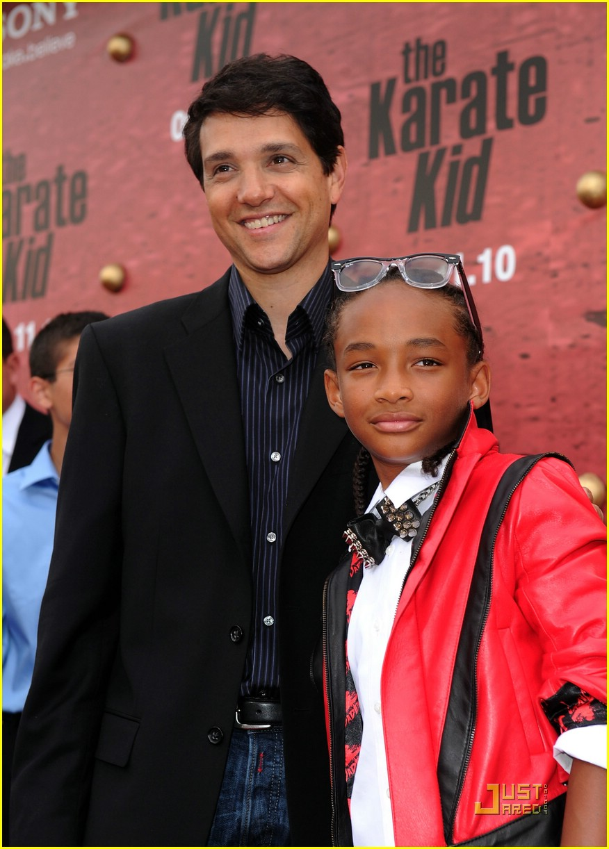 jaden smith karate kid 06