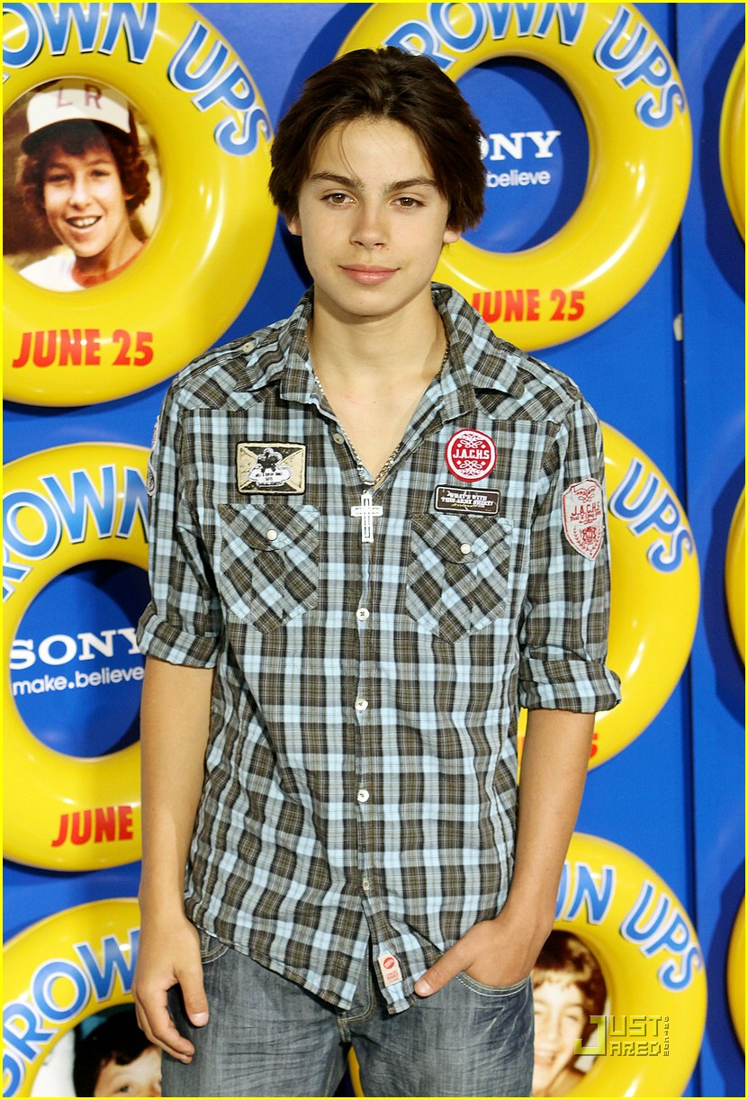 jake t austin grown ups 06