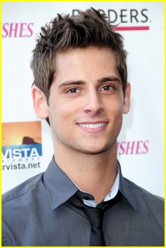 jean luc bilodeau 16 wishes 02