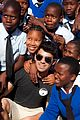 Joe-africa joe jonas africa update 02