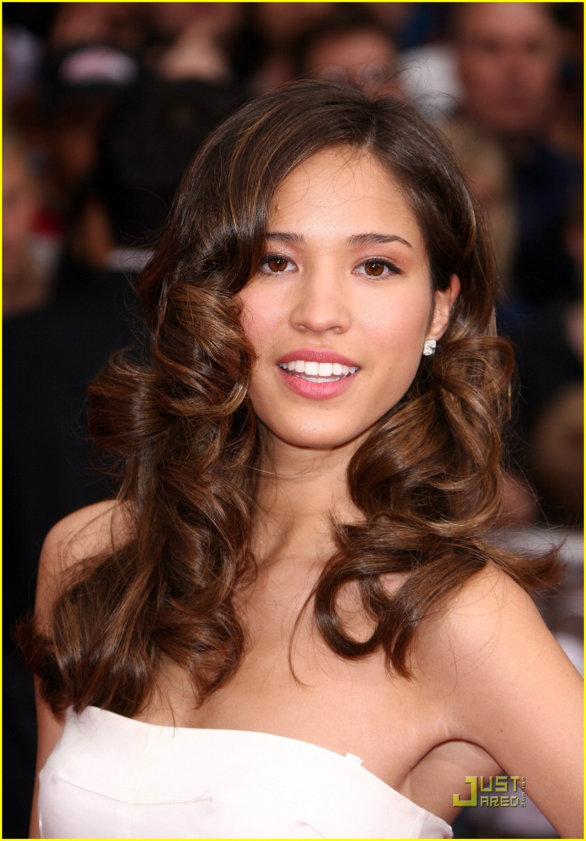 kelsey chow prince persia 04