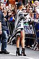 Miley-mmva miley cyrus mmva sunday 01