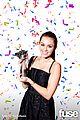 Miley-mmva miley cyrus mmva sunday 02
