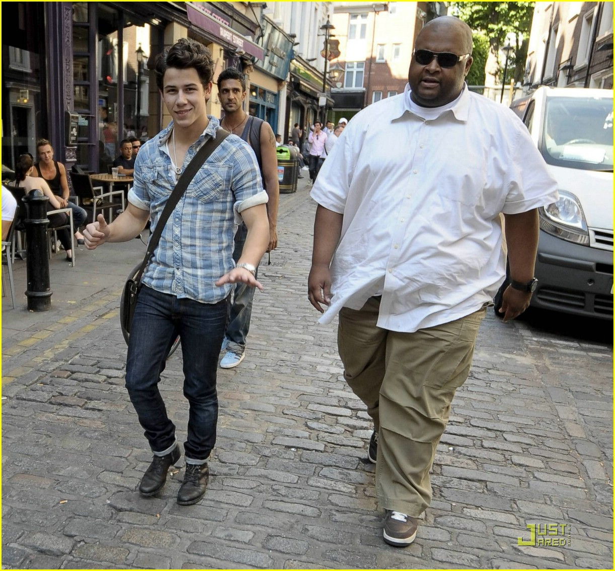 nick jonas big rob olc compton 02