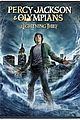 Percy-dvd win percy jackson dvd 02