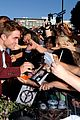 Robert-eclipse robert pattinson eclipse premiere 03