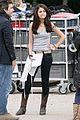 Selena-paris selena gomez paris pack 08