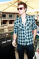 Tyler-super tyler hilton super 65 06