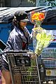 Vanessa-wholefoods vanessa hudgens whole foods 01
