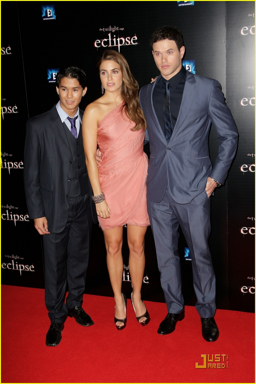 booboo stewart london eclipse 02
