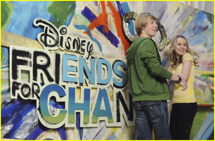 bridgit mendler jason dolley ffc 04