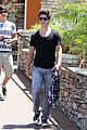 David-kevin david henrie mess kevin jonas 12