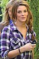 Greene-hills ashley greene beverly hills 07