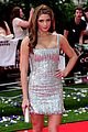 Greene-silver ashley greene silver stunner 23