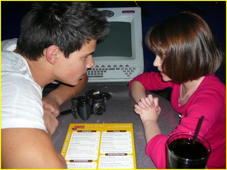 best dating games