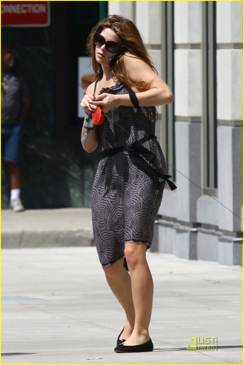 miley cyrus ashley greene lol set 38
