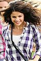 Selena-commercial selena gomez dream commercial 35
