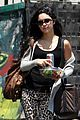 Zv-lunch zac efron vanessa hudgens lunch 02