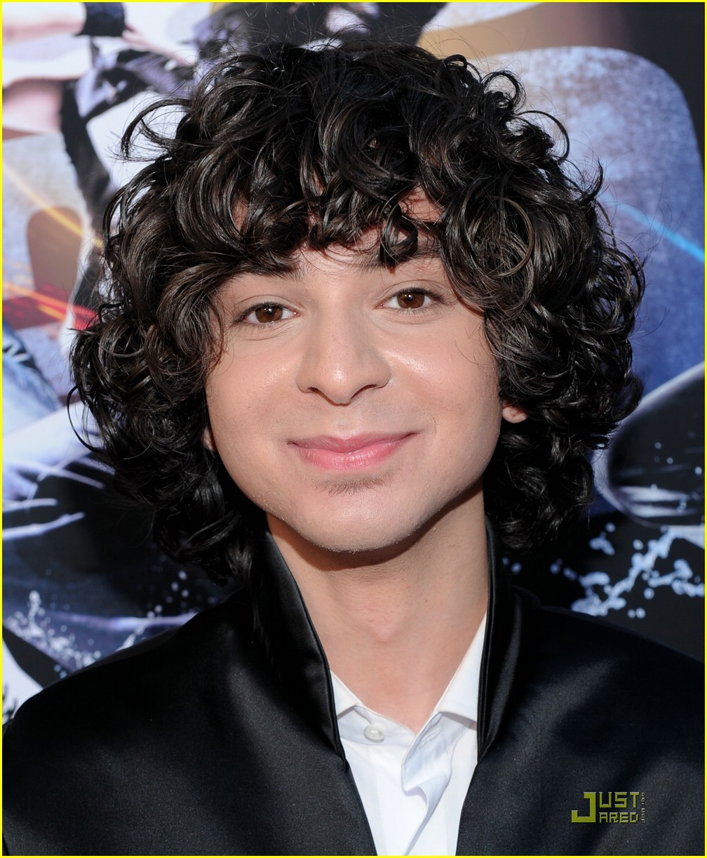 adam sevani step up lights 09
