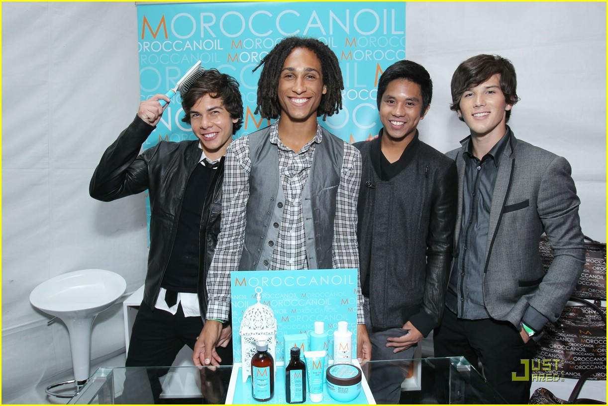 allstar weekend 2010 tcas 04