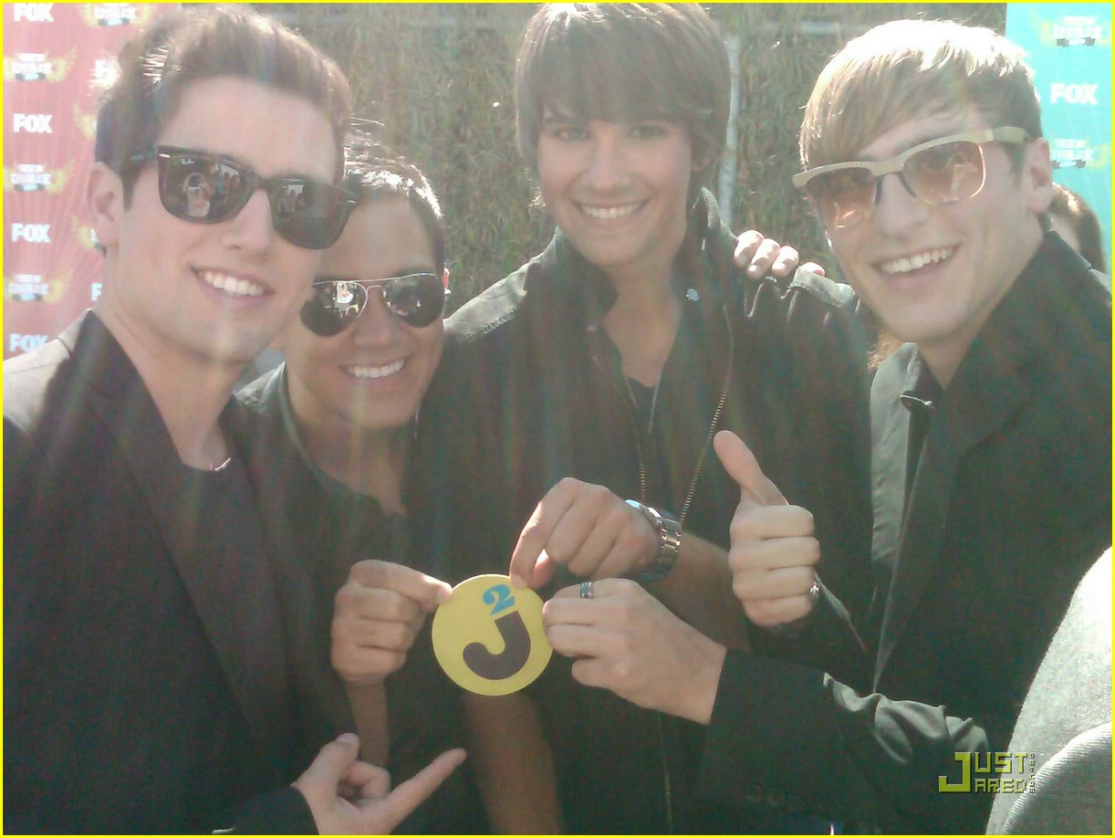 big time rush 2010 tcas 02