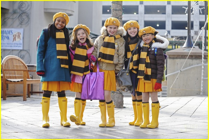 jjj g hannelius bumblebee 01
