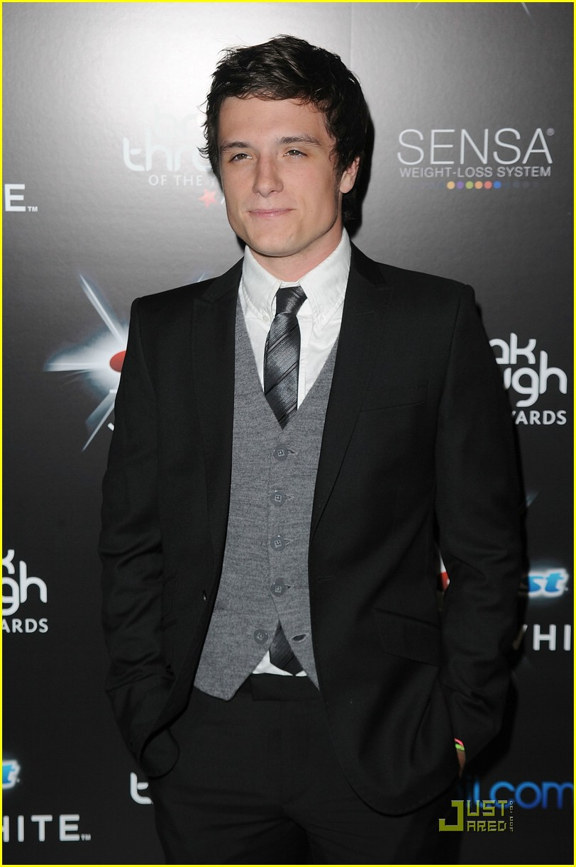 josh hutcherson breakthrough crest 01