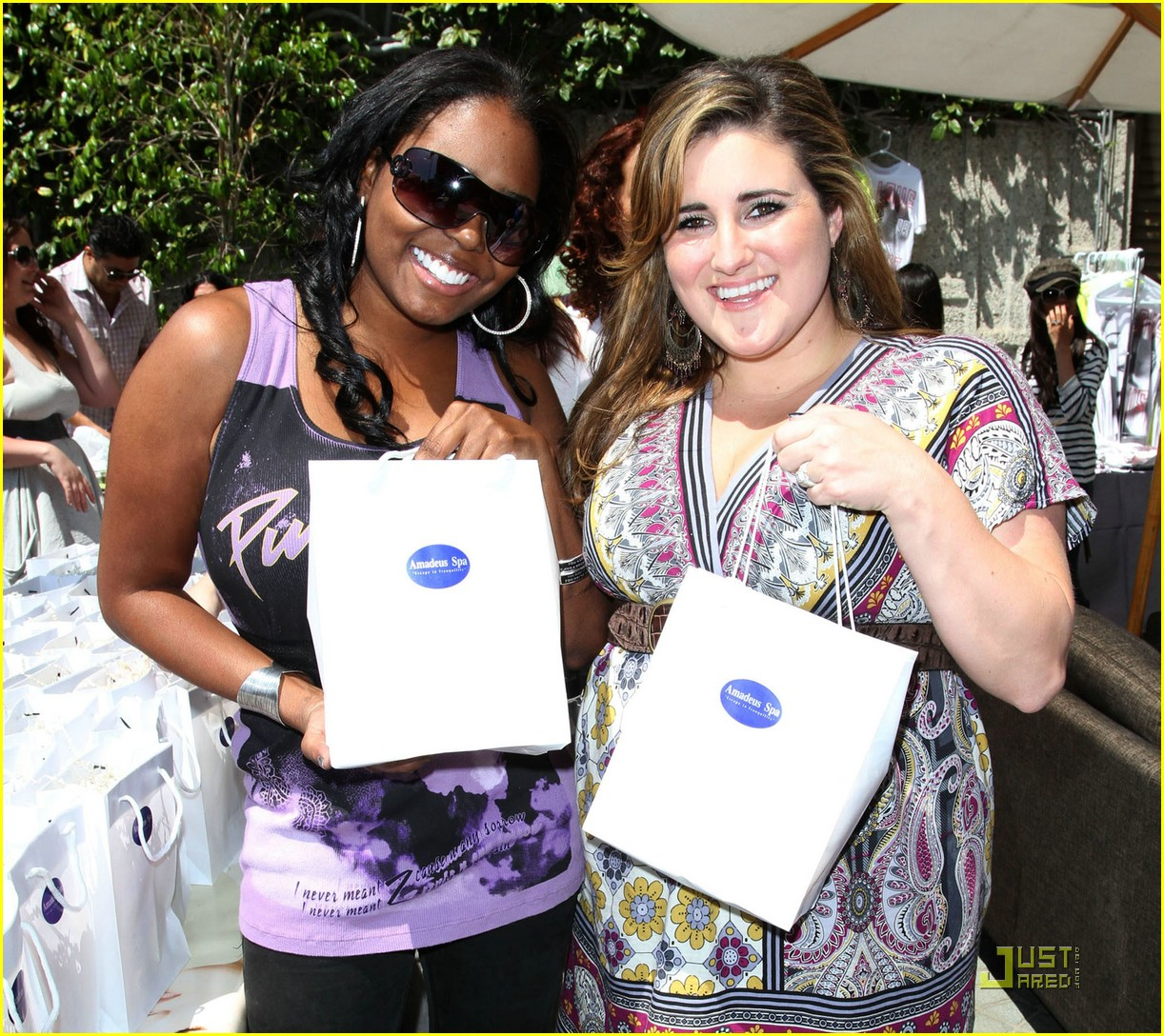 kaycee stroh gifting suite 08
