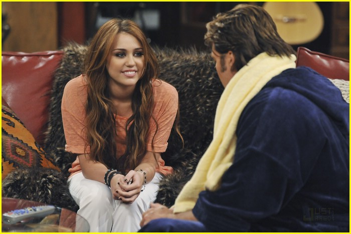miley cyrus drew roy 18