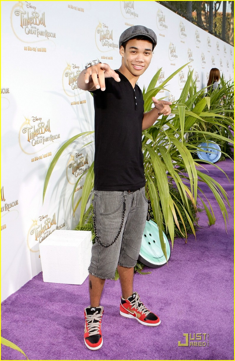 roshon fegan zendaya tinkerbell 08
