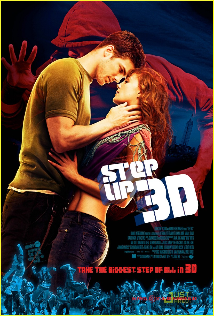 adam sevani alyson stoner step up 3d 04