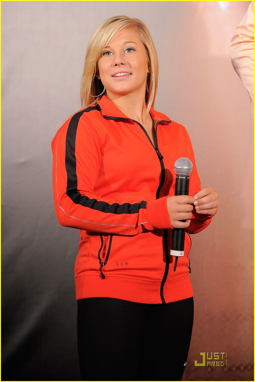 shawn johnson new milk ad 01