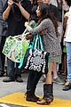 Tisdale-spree ashley tisdale seattle jcpenney back to school shopping spree 06