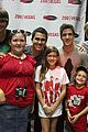 Btr-henderson big time rush henderson hot 08