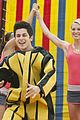 Henrie-jonas david henrie emily osment jonas 01