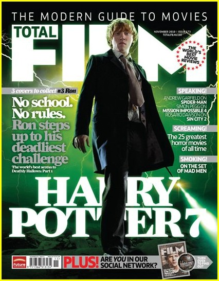 harry potter total film 01