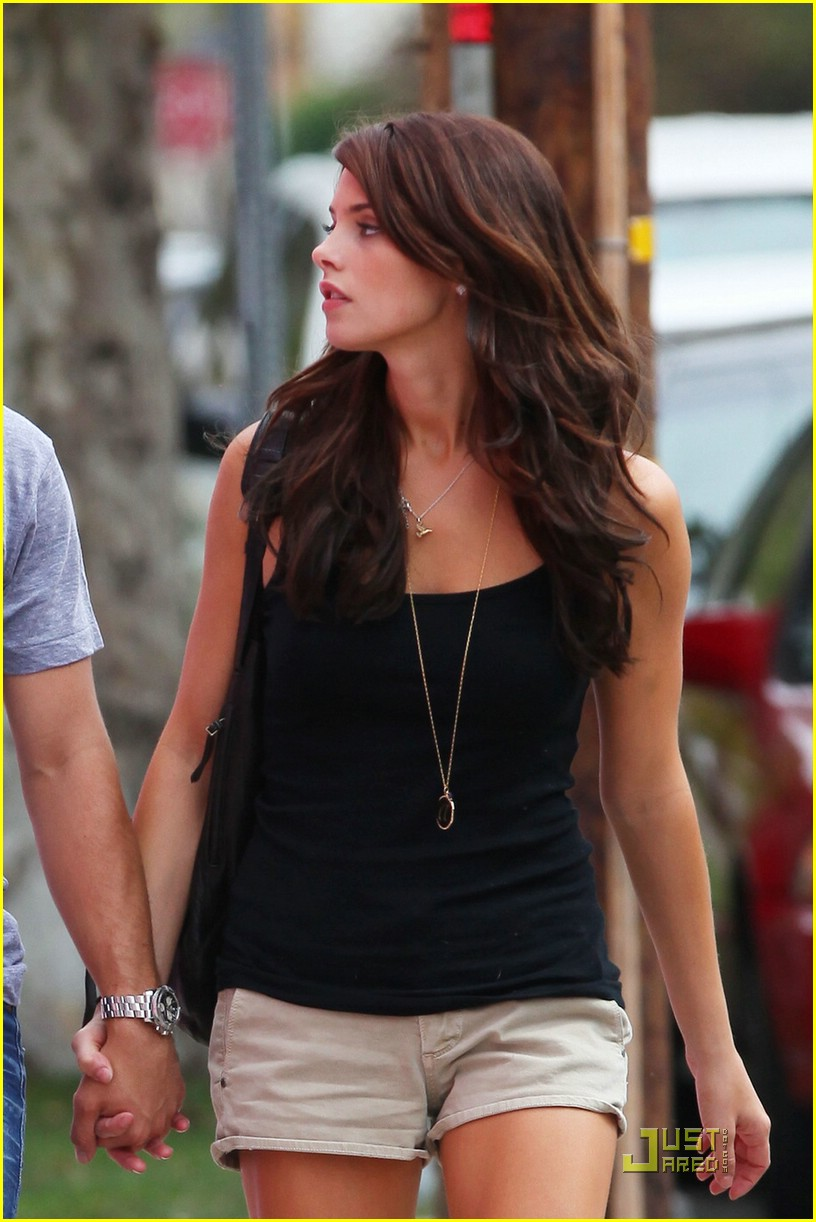 joe jonas ashley greene frankie bday 14