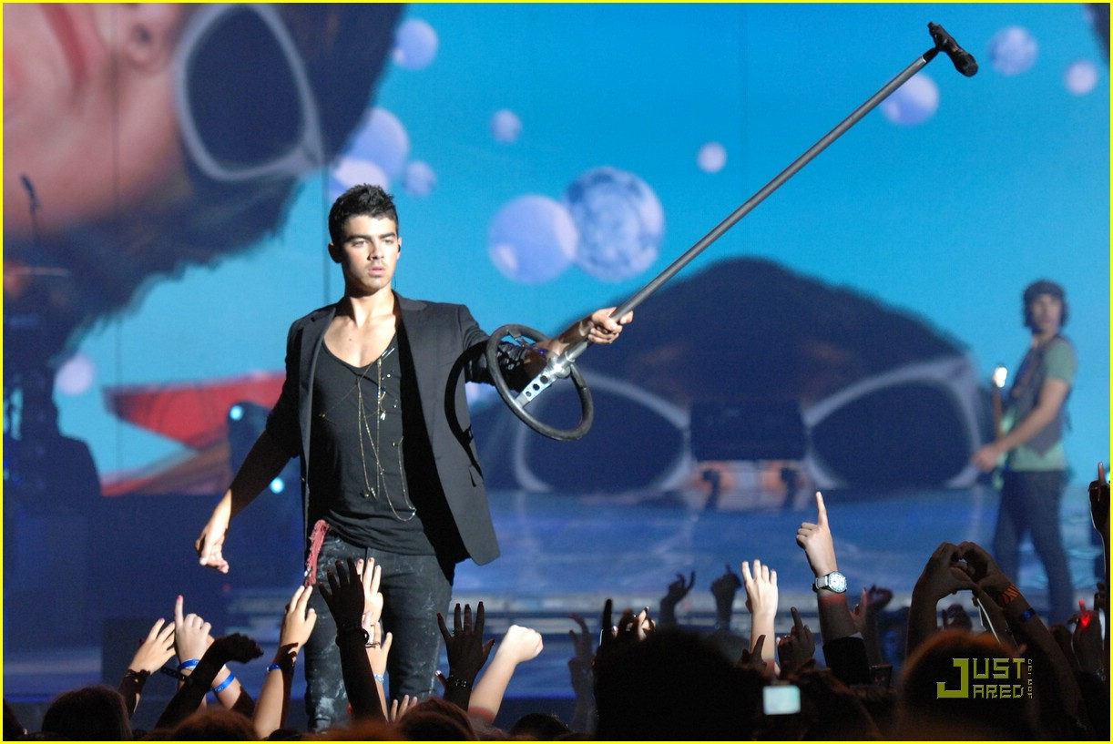 jonas brothers west palm beach 02