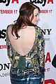 Stone-premiere emma stone easy a 04