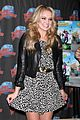 Tiffany-handprints tiffany_thornton_015_wenn5541810