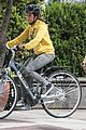 Tisdale-caio ashley tisdale bike ride 08