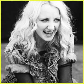 evanna lynch nylon outtakes 03