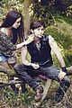 Jackson-keana jackson rathbone keana troix outtakes 03