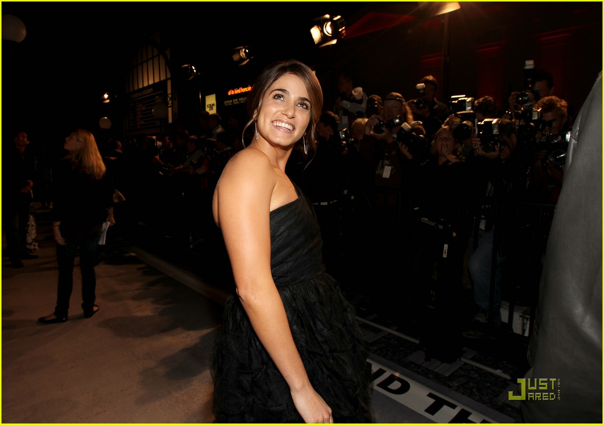 jackson rathbone nikki reed scream awards 03