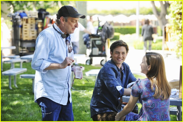 jackson rathbone kay panabaker ordinary 03