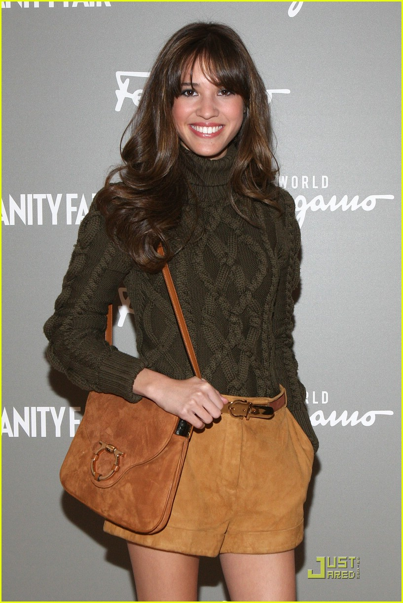 kelsey chow college columbia 01